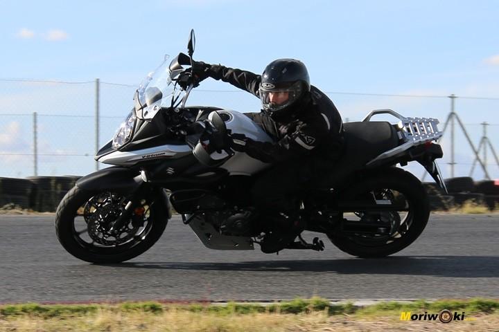 Curso conducción moto 28 Octubre 2017 IMG_9978