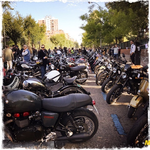 Distinguished Gentleman's Ride 2017 IMG-20170924-WA0006