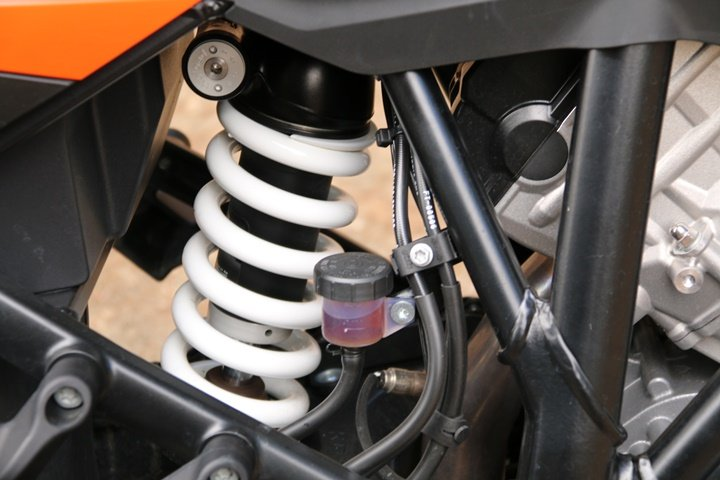 KTM 1090 Adventure IMG_8059
