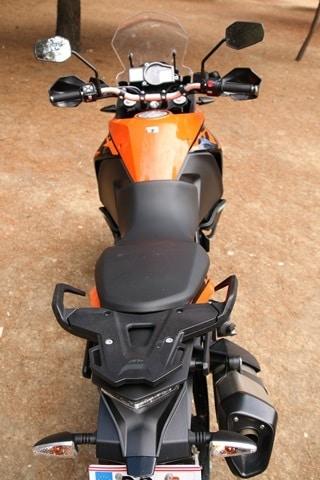 KTM 1090 Adventure IMG_8064