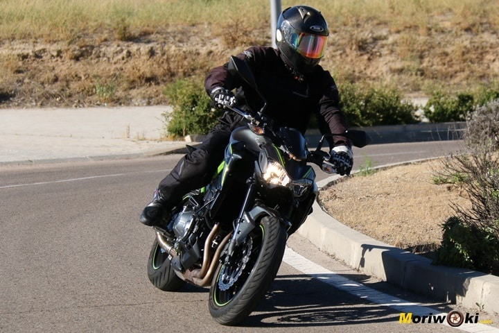 Kawasaki Z900 prueba a fondo IMG_7755