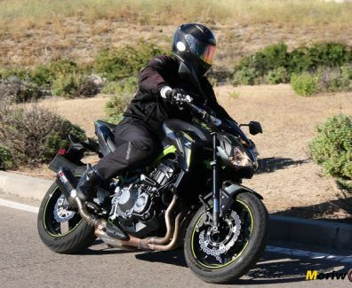 Kawasaki Z900 prueba a fondo IMG_7756