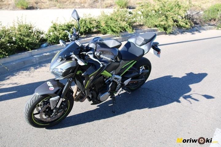 Kawasaki Z900 prueba a fondo IMG_7790