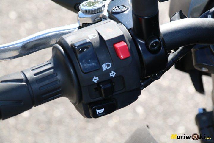 Kawasaki Z900 prueba a fondo IMG_7796