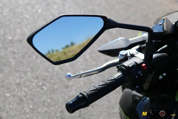 Kawasaki Z900 prueba a fondo IMG_7799