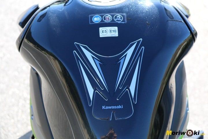Kawasaki Z900 prueba a fondo IMG_7800
