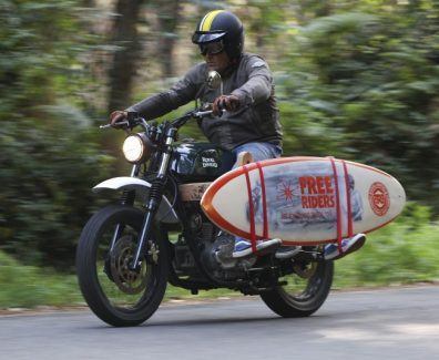 Ndp_RoyalEnfield_FreeRiders17_(5)