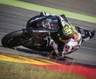 Ndp_Triumph_Moto2_pretes_aragon_26
