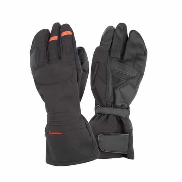 Tucano Urbano rompecabezas guantes