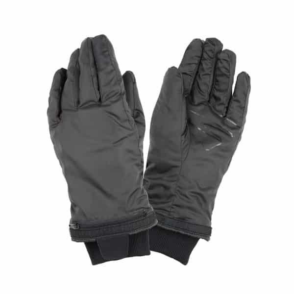Tucano Urbano guantes cortos