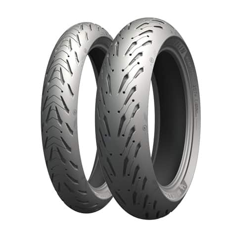 Michelin Road 5 3