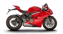Prog. 89.- Salón de Milán- Panigale V-4. Final Mundial de MotoGP. Nuevos consultorios