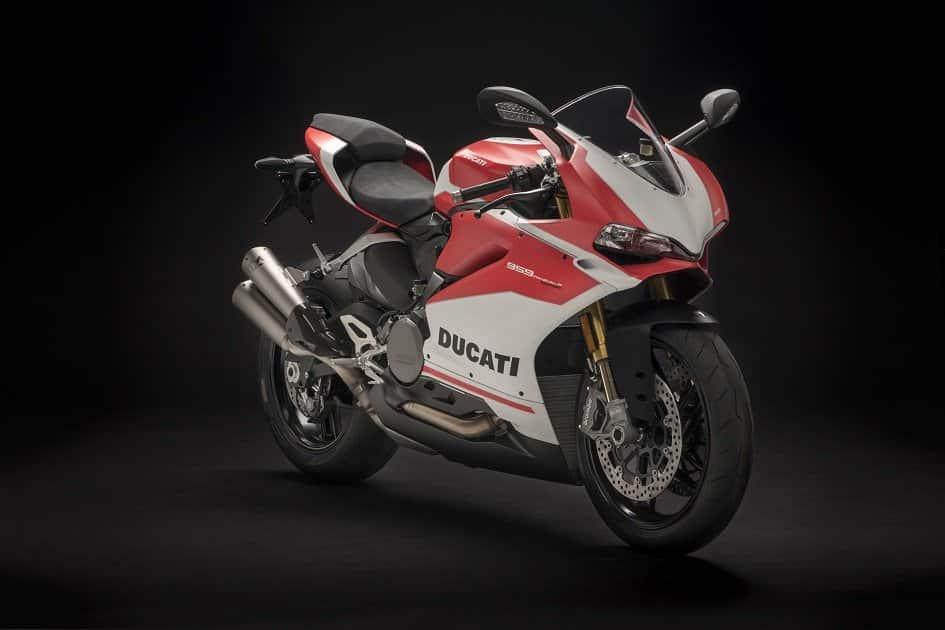 Presentación novedades Ducati 3