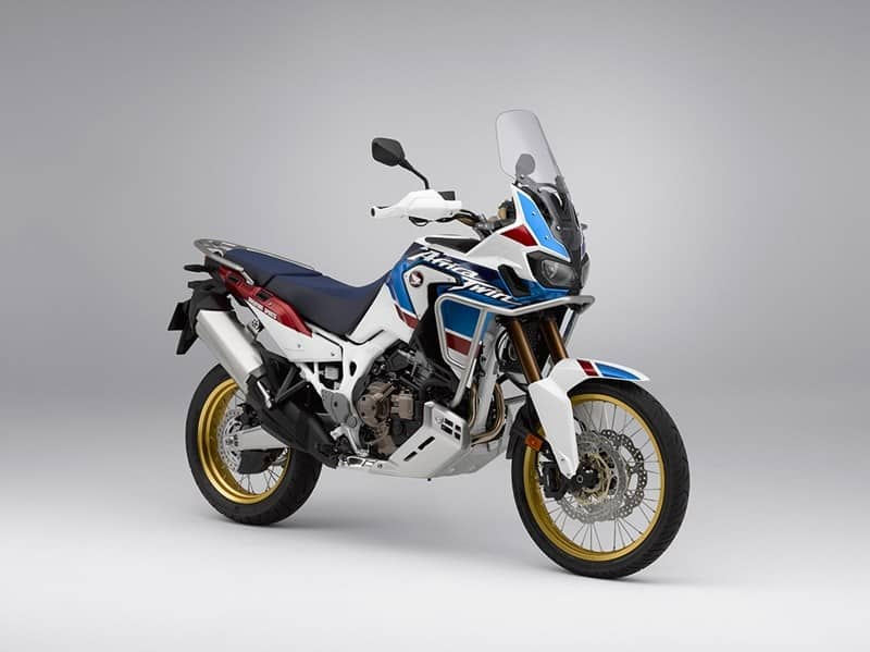 Honda salón Milán Africa-Twin-Adventure-Sports-170821_DCT_RFQ-vs2
