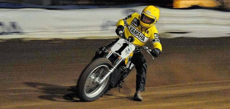Curso Dirt Track Madrid Kenny_Roberts_TZ750_2009_resize