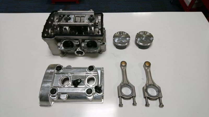 Norton_650_-_engine_01