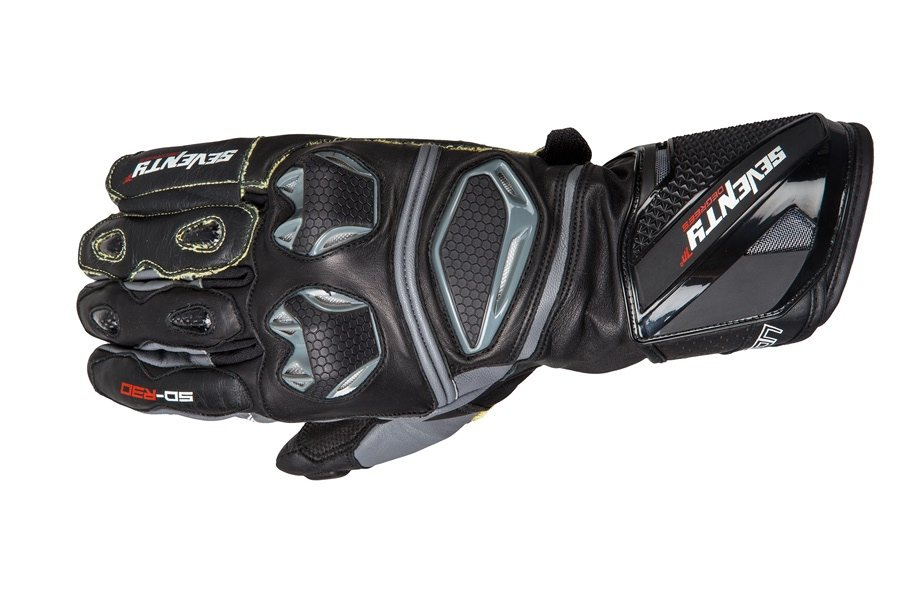 Prueba Guantes Seventy Degrees SD.R30 Ndp_SeventyDegrees_GuantesRacing_32