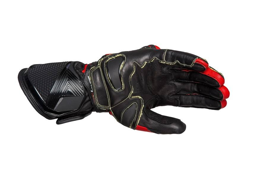 Prueba Guantes Seventy Degrees SD.R30 Ndp_SeventyDegrees_GuantesRacing_35