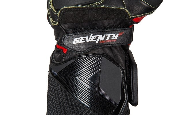 Prueba Guantes Seventy Degrees SD.R30 Ndp_SeventyDegrees_GuantesRacing_36