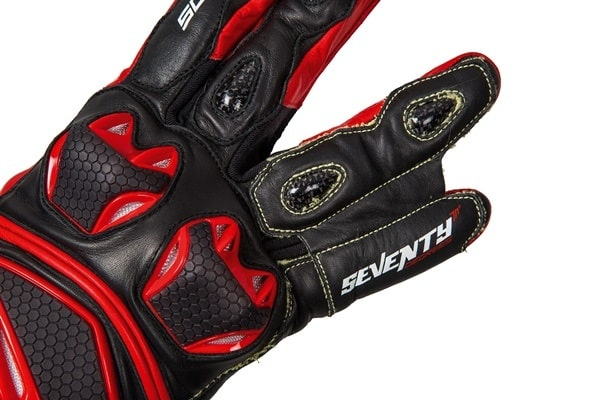 Prueba Guantes Seventy Degrees SD.R30 Ndp_SeventyDegrees_GuantesRacing_40