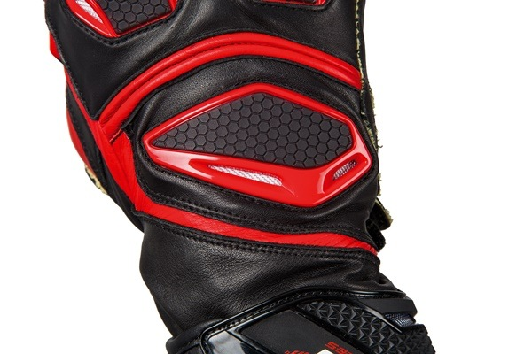 Prueba Guantes Seventy Degrees SD.R30 Ndp_SeventyDegrees_GuantesRacing_41