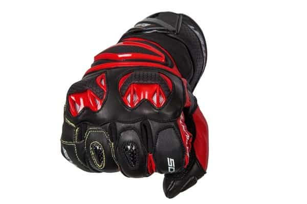 Prueba Guantes Seventy Degrees SD.R30 Ndp_SeventyDegrees_GuantesRacing_42