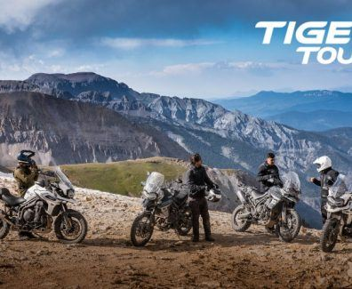 TigerTour-paisaje2