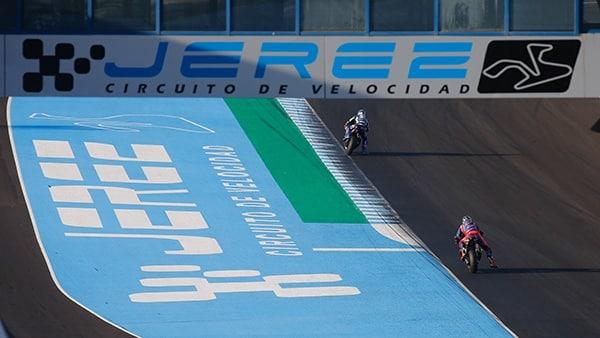 Test WSBK Jerez 2017 s71
