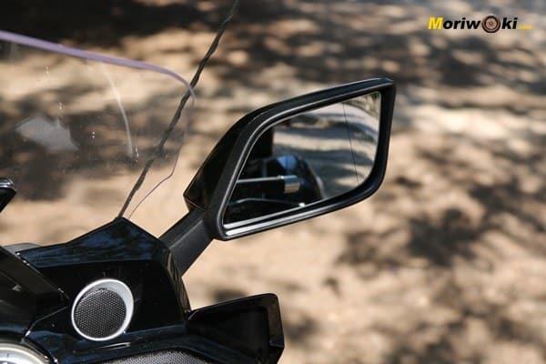 BMW K1600GTL Prueba a Fondo IMG_9255