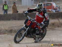 Dirt Track Madrid Curso  IMG_8101