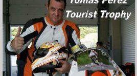 Moriwoki.com participará en la Semana de la Asociación Motociclista Zamorana