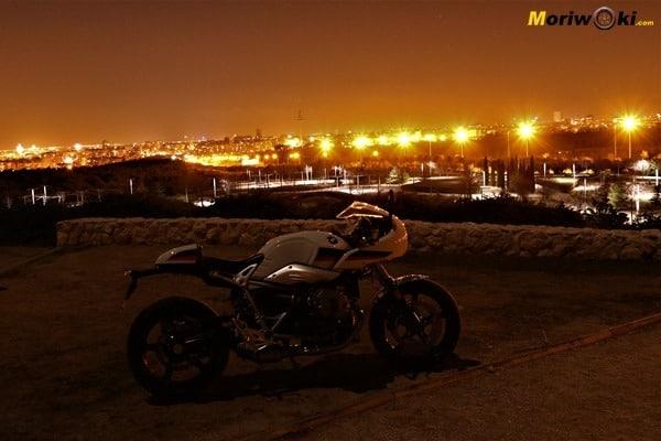 La Noche Vieja en moto IMG_8825