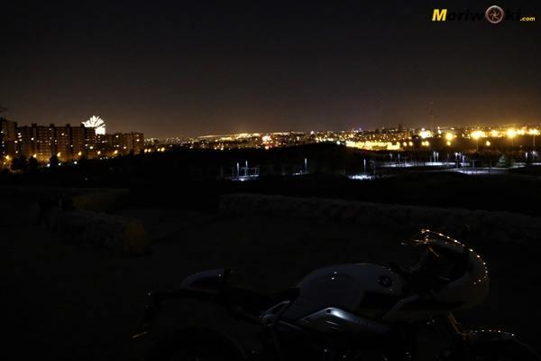 La Noche Vieja en moto IMG_8852
