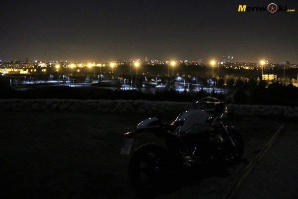 La Noche Vieja en moto IMG_8866