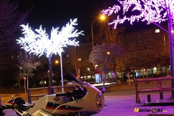 La Noche Vieja en moto IMG_8885