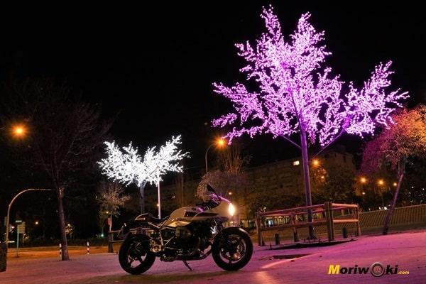 La Noche Vieja en moto IMG_8891