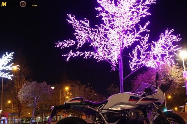 La Noche Vieja en moto IMG_8895