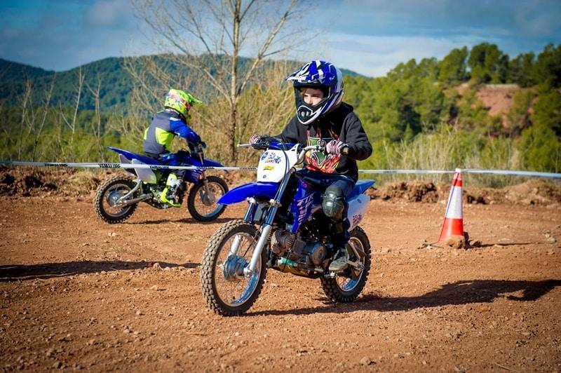 Yamaha-Enduro-Pro-Tour-2018-4