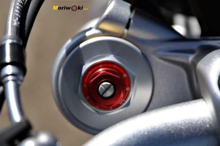BMW-R-nine-T-Prueba-a-fondo susp