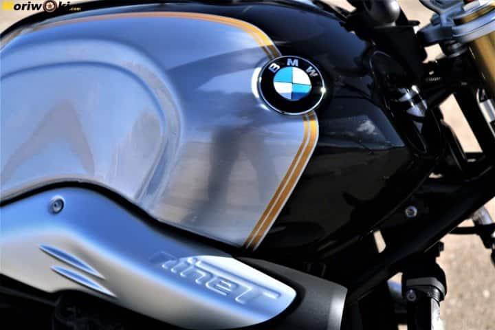 BMW-R-nine-T-Prueba-a-fondo depos