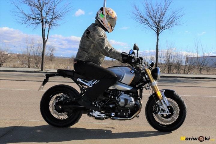 BMW-R-nine-T-Prueba-a-fondo 12