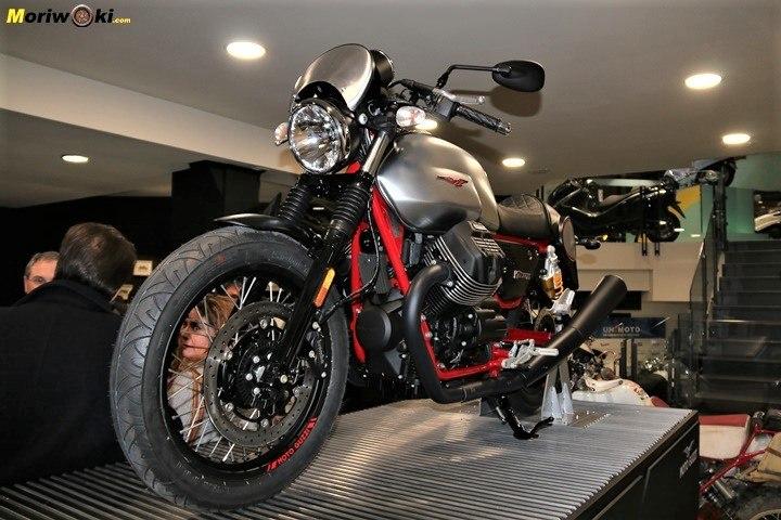 Moto-Guzzi-Unimoto-abre-sus-puertas- v7 racer