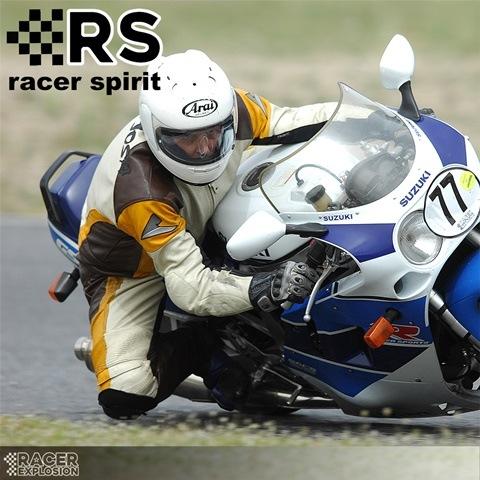 Cafe-Racer-Explosion-2018-anuncio rs