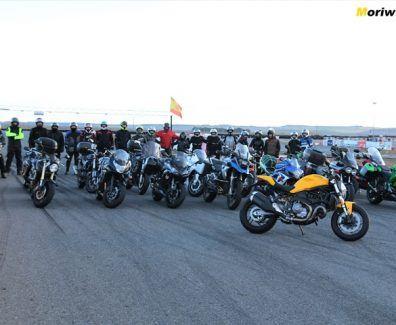 Cursos de conducción moto Moriwoki 2.018IMG_0451