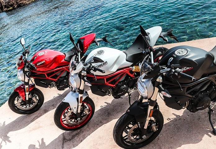 Ducati-Monster-25-Aniversario 12