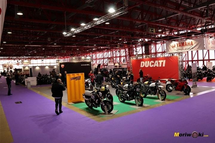 Moto-Madrid-2018-Ducati