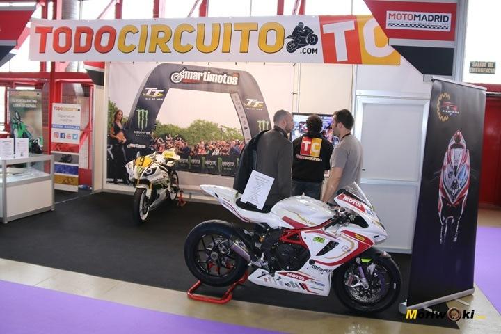 Moto-Madrid-2018-todocircuito