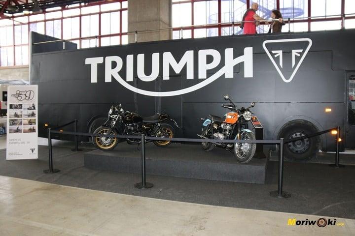 Moto-Madrid-2018-Triumph