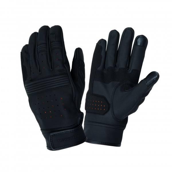 Linea clásica Tucano Urbano guantes hombre