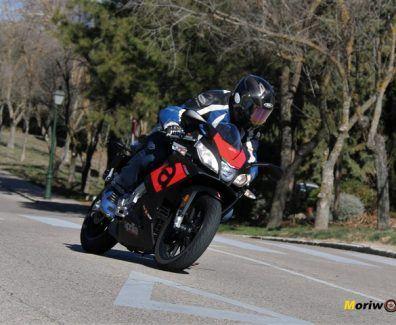 Aprilia RS 125IMG_9247